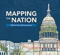 Mapping the Nation | Esri |
