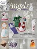 Angels Through The Year   Gemma Owen  
