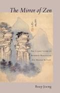 The Mirror of Zen | Boep Joeng |