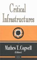 Critical Infrastructures | Mathew T Cogwell |