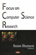 Focus on Computer Science Research   Susan Shannon  