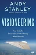 Visioneering | Andy Stanley |