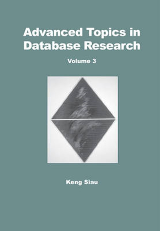 Advanced Topics in Database Research