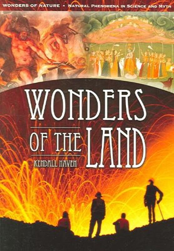 Wonders of the Land