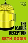 The Icarus Deception | Seth Godin |