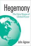 Hegemony | John Agnew |