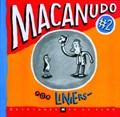 Macanudo #2   auteur onbekend  