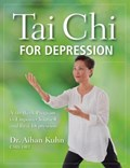 Tai Chi for Depression   Dr Aihan Kuhn  