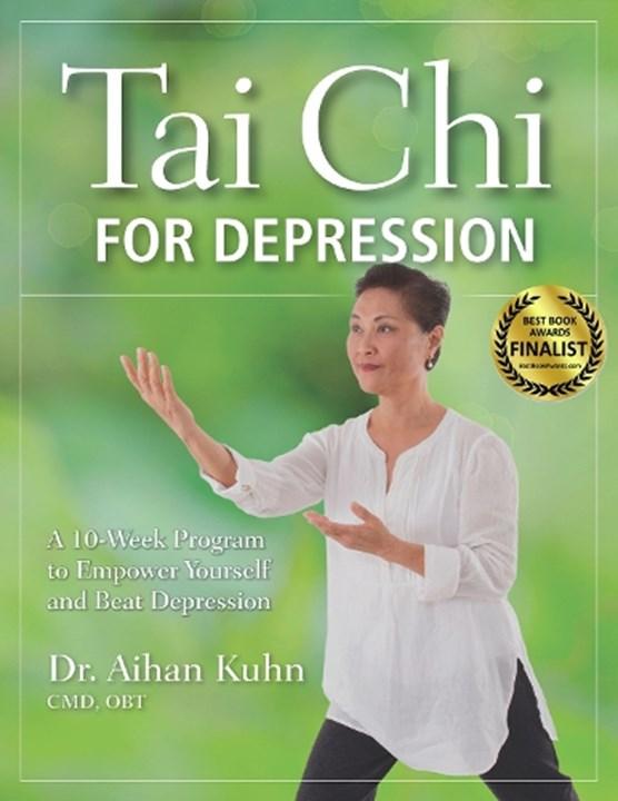 Tai Chi for Depression