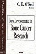 New Developments in Bone Cancer Research | C E O'neill |