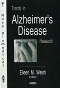 Trends in Alzheimer's Disease Research | Eileen M Welsh |