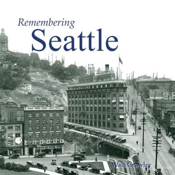 Remembering Seattle