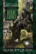 A Rival from the Grave | Seabury Quinn |