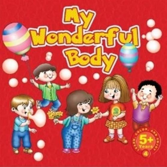 My Wonderful Body