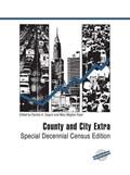 County and City Extra | Deirdre A. Gaquin ; Mary Meghan Ryan |