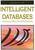 Intelligent Databases | Zongmin Ma |