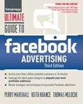 Ultimate Guide to Facebook Advertising | Perry Marshall ; Keith Krance ; Thomas Meloche |