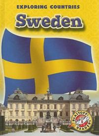 Sweden   Rachel Grack  