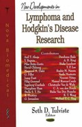 New Developments in Lymphoma & Hodgkin's Disease Research | Seth D Tulviste |