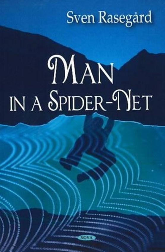 Man in a Spider-Net