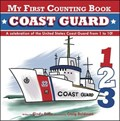 Coast Guard   Cindy Entin  