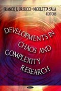 Developments in Chaos & Complexity Research | Franco F. Orsucci |