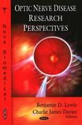 Optic Nerve Disease Research Perspectives   Lewis, Benjamin D ; Davies, Charlie James  