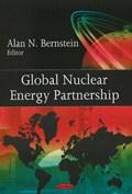 Global Nuclear Energy Partnership   Alan N Bernstein  