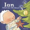 Ian Celebrates Christmas   OUD,  Pauline  