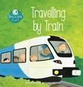 Traveling by Train   Pierre Winters  