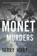 The Monet Murders | Terry Mort |