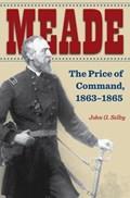 Meade | John G. Selby |
