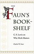 The Faun's Bookshelf   Charlie W. Starr  