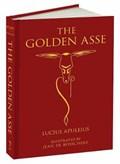 Golden Asse   Lucius Apuleius  