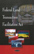 Federal Land Transaction Facilitation Act | Government Accountability Office |