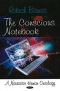 Conscious Notebook | Rakesh Biswas |
