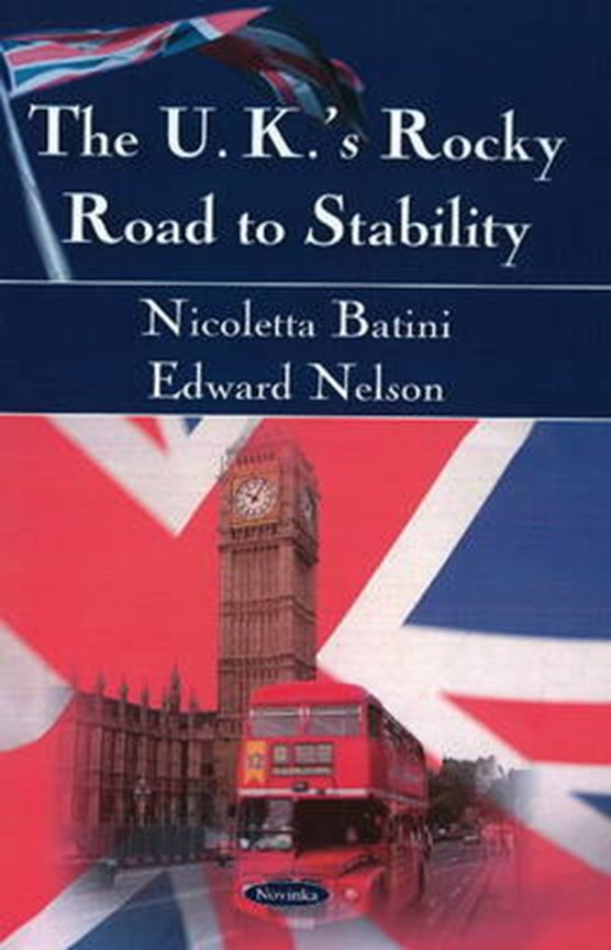 UK's Rocky Road to Stability