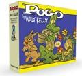 Pogo: Vols. 3 & 4 Gift Box Set | Neil Gaiman |