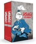 Usagi Yojimbo: The Special Edition   Stan Sakai  
