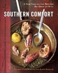 Southern Comfort | Allison Vines-Rushing ; Slade Rushing |
