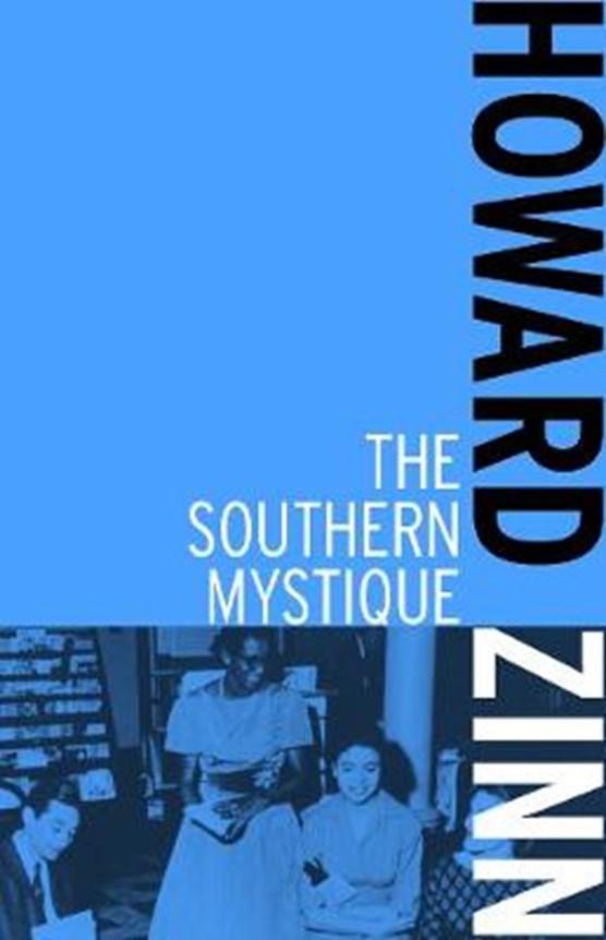 Zinn, H: The Southern Mystique
