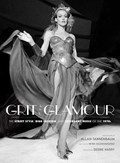 Grit and Glamour   Peter Occhiogrosso  