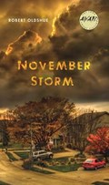 November Storm | Robert Oldshue |