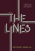 The Lines   Anthony Varallo  