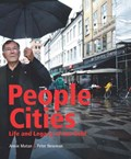 People Cities | Matan, Annie ; Newman, Peter |