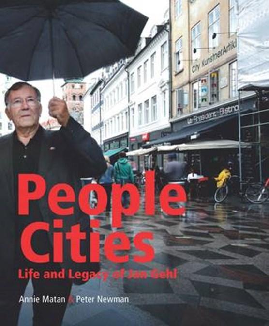 People Cities
