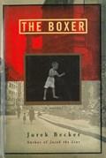 The Boxer | Jurek Becker ; Alessandra Bastagli |