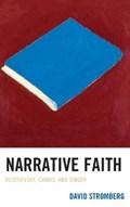 Narrative Faith | David Stromberg |