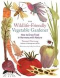 Wildlife-Friendly Vegetable Gardener | Tammi Hartung |