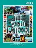 The World Factbook | The Central Intelligence Agency |